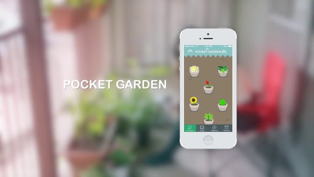 Five of the Best Gardening Apps Global Garden Friends Inc