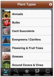 landscapers companion app