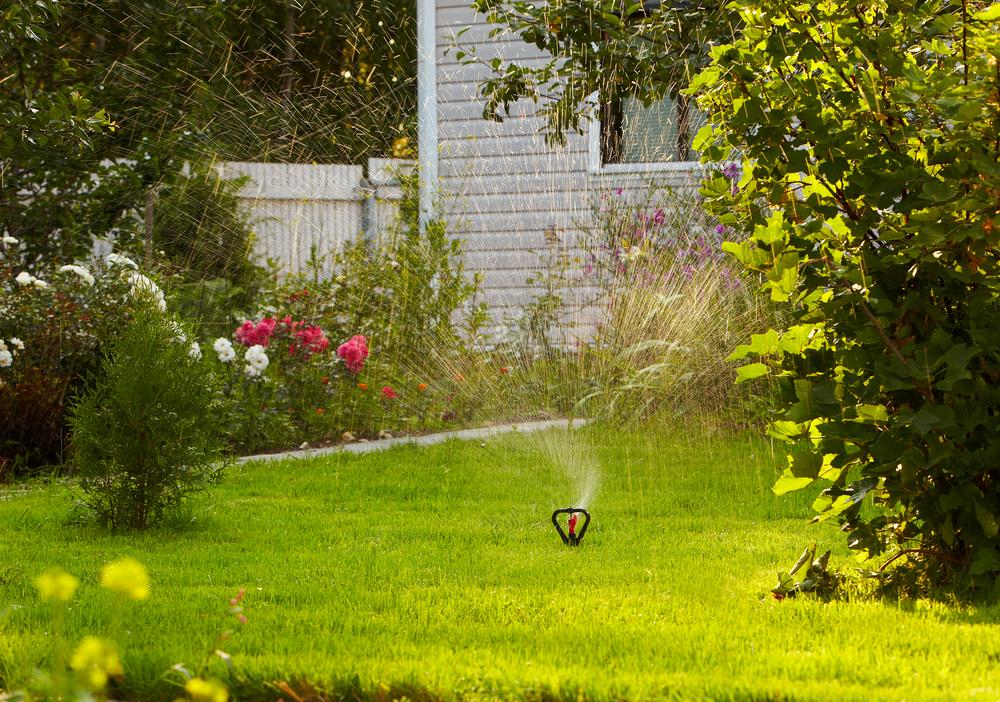 Get a water feature in your garden global garden friends inc water features workwithnaturefo