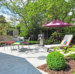 5 Backyard Features to Look for in a New Home