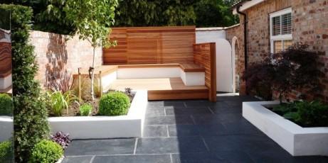 contemporary-garden1