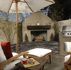 Outdoor Design: How to Enhance Your Backyard for Summer