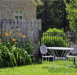 Don't Let Your Garden Go to Waste: 4 Ways to Make Your Yard More Functional