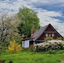 How to Find the Best Homes for Avid Gardeners