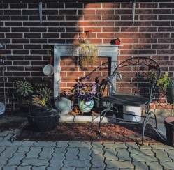 4 Landscaping Projects this Fall for Maintaining Curb Appeal