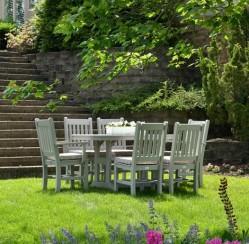 Backyard Beautiful: How to Enhance Your Garden Aesthetic