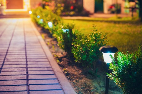 3 Innovative Ways to Use Solar Power in Your Garden