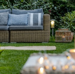 5 Things You Can Do to Upgrade Your Backyard This Summer