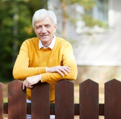 Installing a Fence: Avoid These Big Mistakes