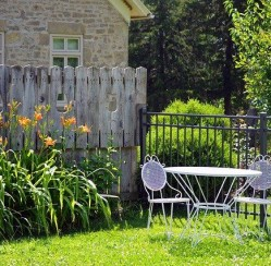 5 Needed Garden Tools to Maintain a Beautiful Yard