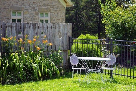 5 Needed Garden Tools to Maintain a Beautiful Yard (1)