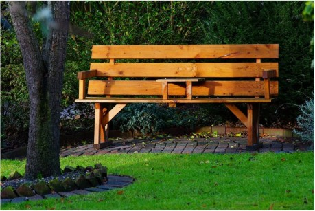 Design Tips to Help You Create an Idyllic Backyard