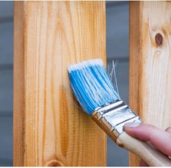 Fencing Your Yard Soon? How to Make Sure You Don't Miss Any Steps