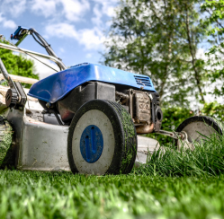 The Best Mulching Blades for Lawn Mowers in 2021