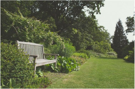 4 Materials You Might Think About Acquiring for Your Garden